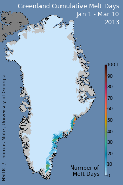 greenland_melt_days_tmb