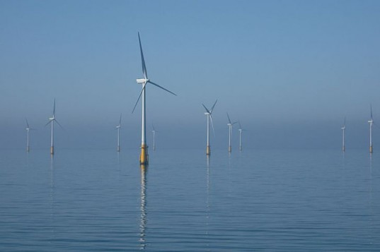 Offshore-wind-turbines-537x357