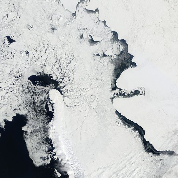 Arctic_r03c05.2013117.terra.1km