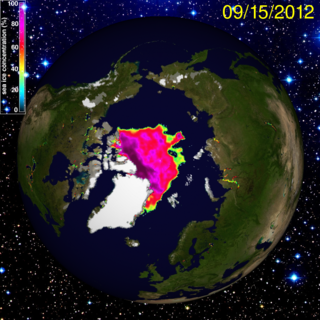 arctic-seaice-colorsep15