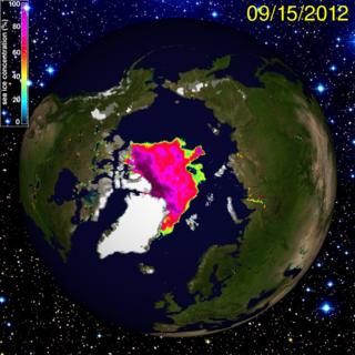 arctic-seaice-colorsep15
