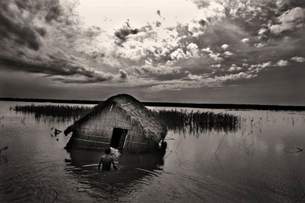 climate-refugees-bangladesh-thumb