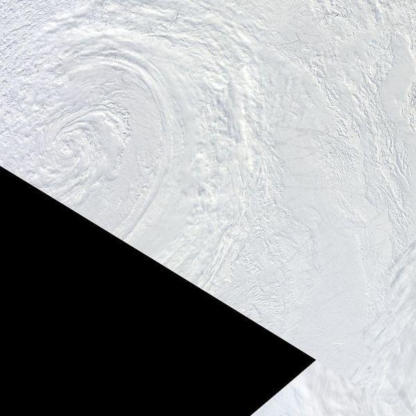 Arctic_r04c03.2013155.terra.1km