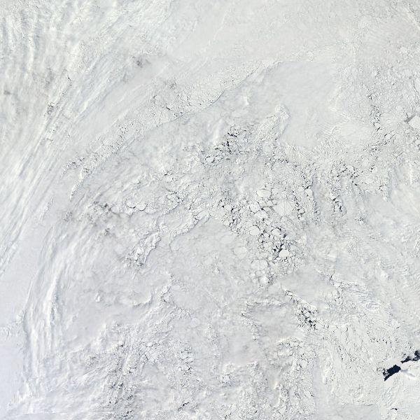 ArcticCentralBasinAfterJune13