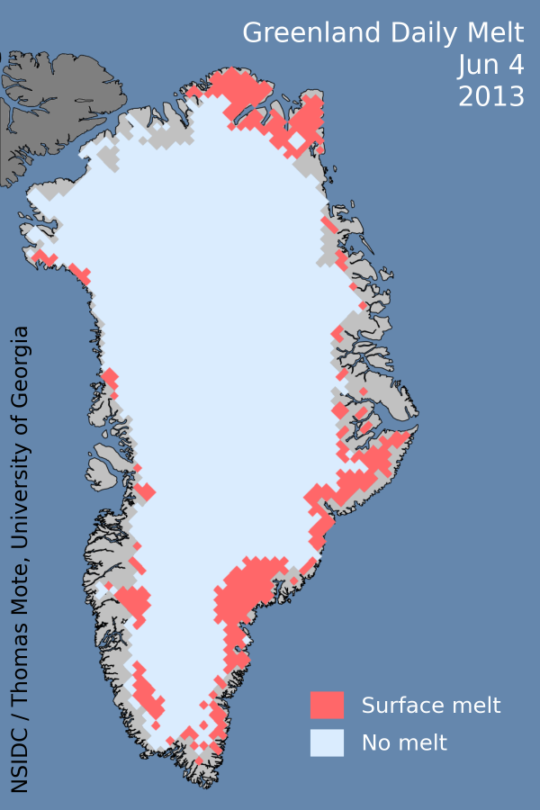 greenland_melt_june4