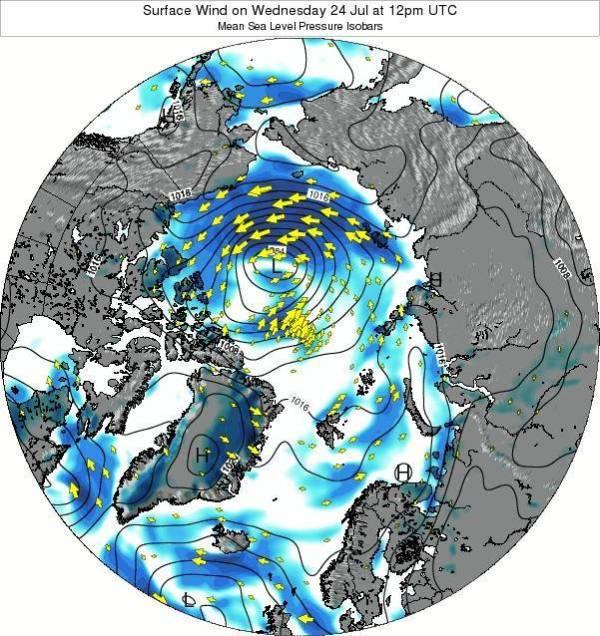 Arctic.wind.60.cc23