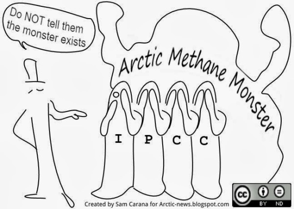 IPCC-methane-monster