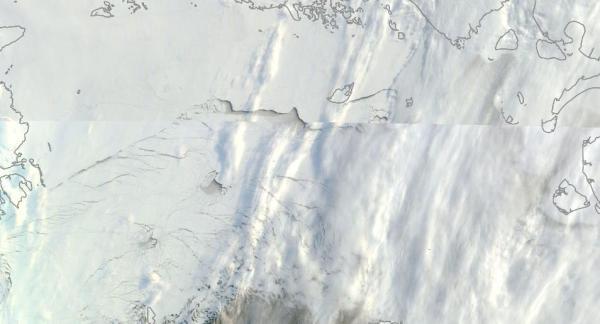 Kara Sea March 9 v2