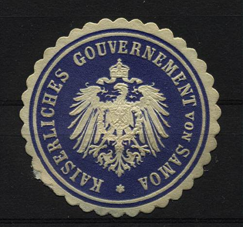 Samoa_Seals_Government_01