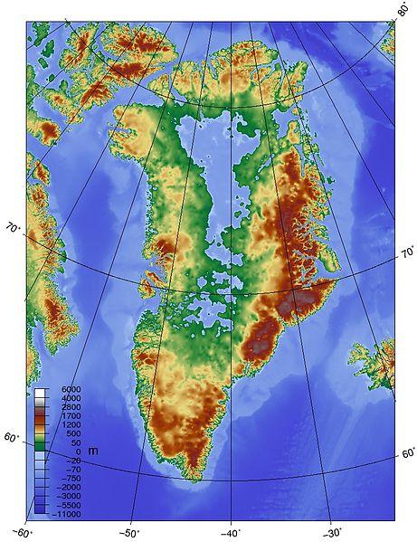Topographic_map_of_Greenland_bedrock