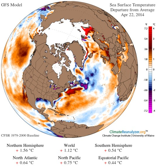 TS_anom_satellite1 April 22