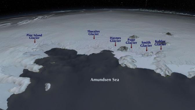 antarctica_screen_grab1_2
