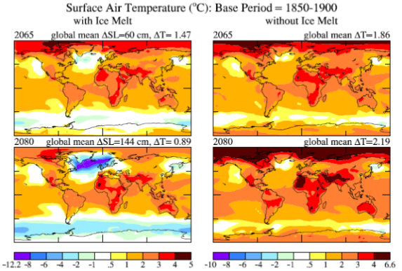 20121230_iceberg_cooling_effect_Hansen_Sato