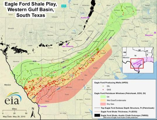 EIA_Map_of_Eagle_Ford_Shale_Play