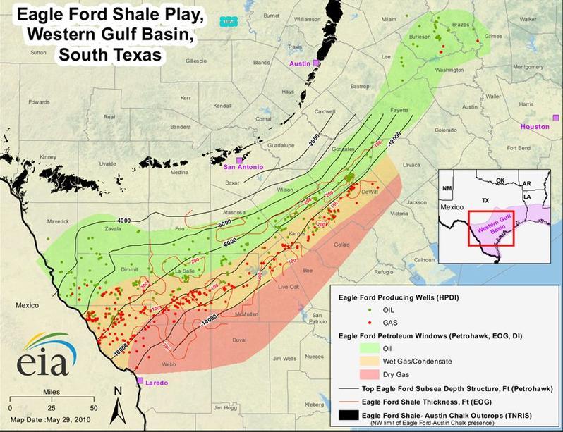 EIA_Map_of_Eagle_Ford_Shale_Play