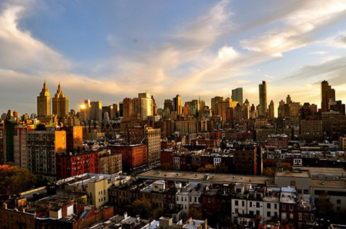 greenhouse-gas-reductions-in-NYC-1-537x356