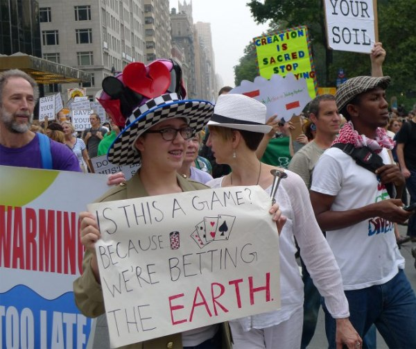 peoples-climate-march17