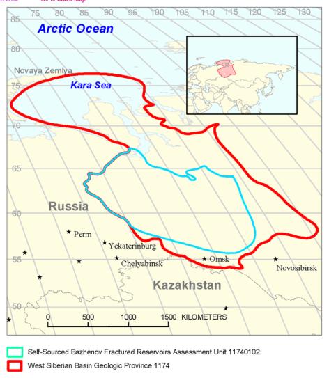 USGS_-_Bazhenov_Formation_Oil_Reservoir