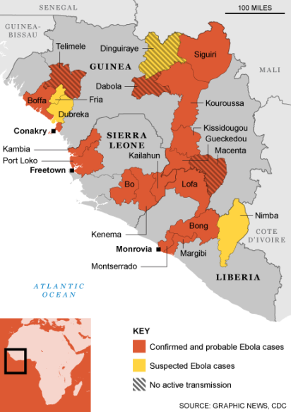 Madagascar Country Africa Map also Costa Rica Map as well Mozambique Map together with Guinea Africa as well Natural Gas Production World Map. on climate map of liberia
