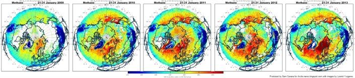 methane-jan21-31