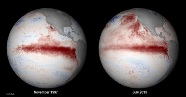 el-nino-noaa-photo-july-2015