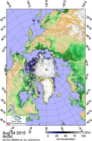 arctic_AMSR2_visual_small