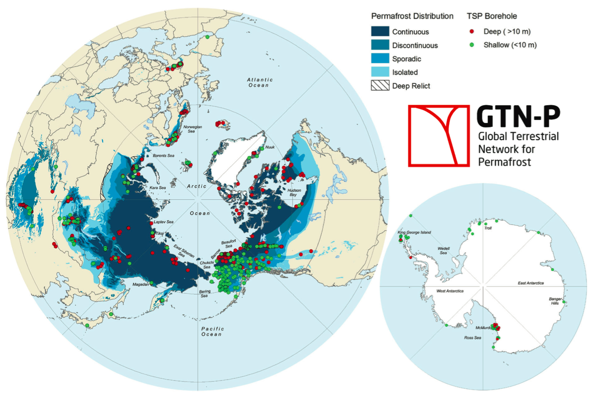 the issue of global warming and the future of arctic circle Effects of global warming in the arctic circle and many more top stories==== future global warming warming arctic, drier regions and wildfires- is there a link new study suggests arctic sea ice melt could.