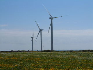 wind_power
