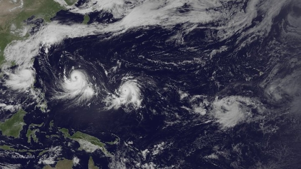 4-storms-take-aim-on-southeast-asia