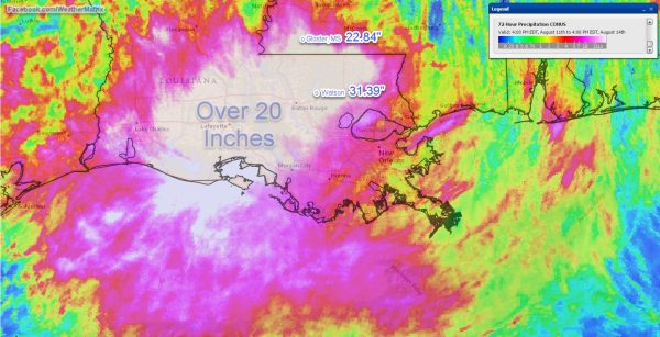 500-year-rainfall-event-louisiana