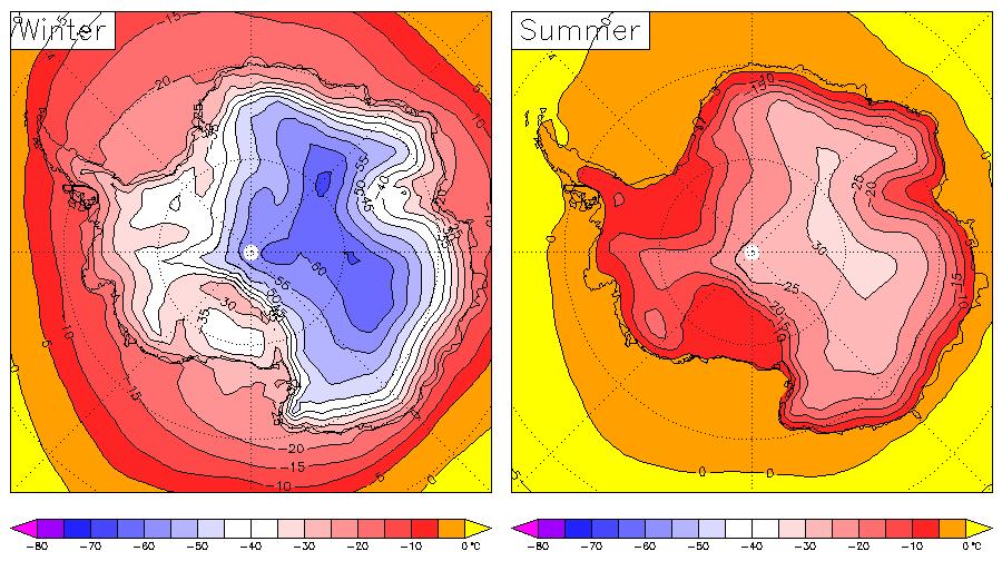 Antarctic_surface_temperature