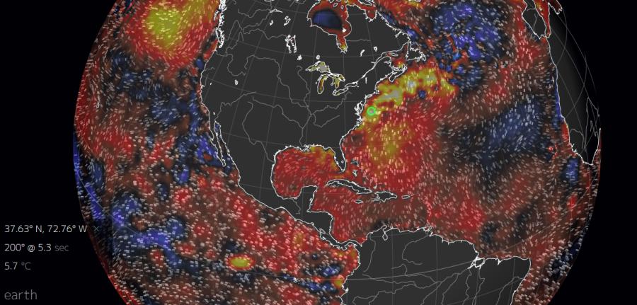 atlantic-ocean-heat