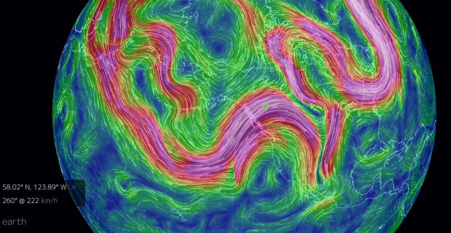 high-amplitude-jet-stream-waves-rrr