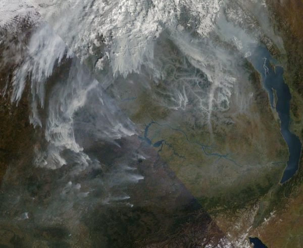 lake-baikal-wildfires-september-28-2016