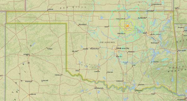 usgs-map-fracking-earthquake