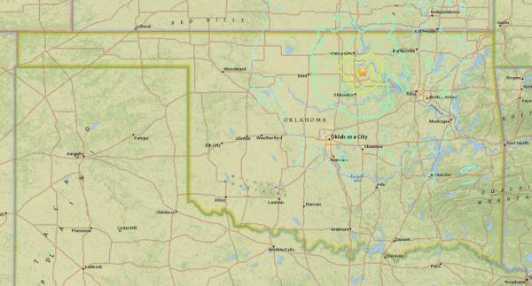 usgs-map-fracking-earthquake
