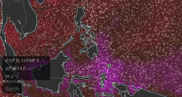 extreme-sea-surface-temperatures-haima