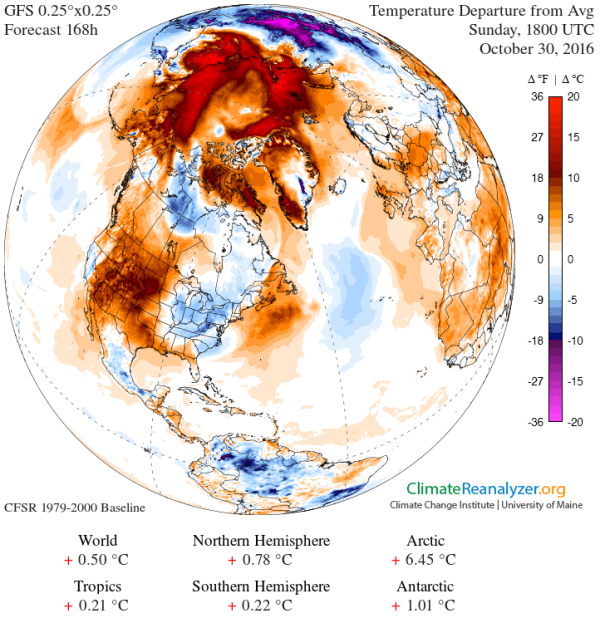 global-warmings-heat-battles-sea-ice