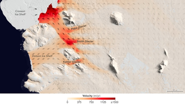 pope-smith-and-kholer-glacial-flow-velocities