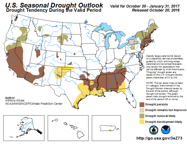 seasonal-drought-outlook-cpc