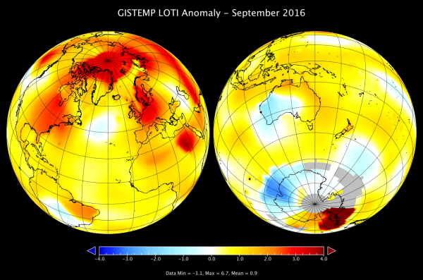 september-of-2016-hottest-on-record