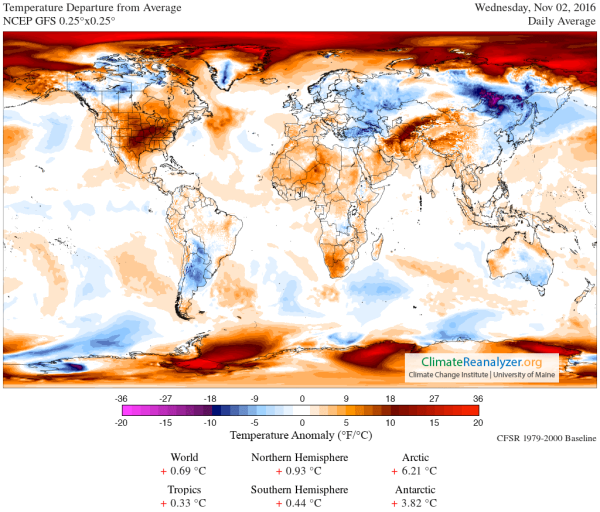 arctic-temperature-anomaly-november-2-2016
