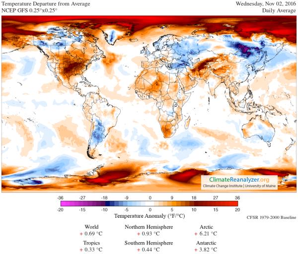 arctic-temperature-anomaly-november-2-2016