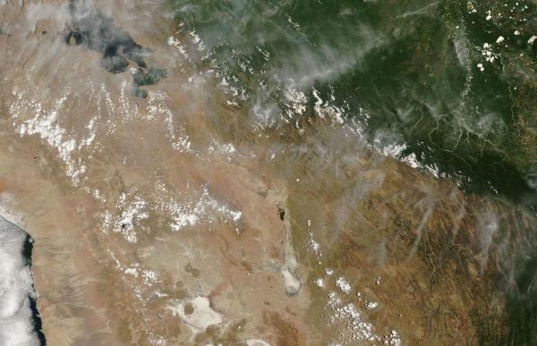 bolivia-satellite