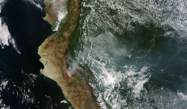 drought-wildfires-peru