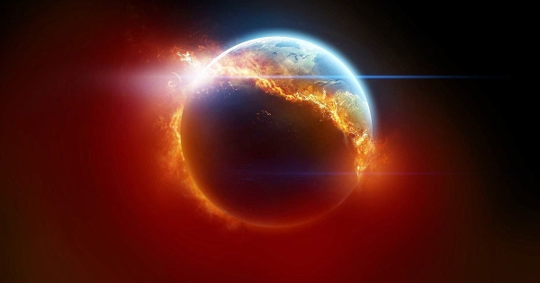 earth-under-fire