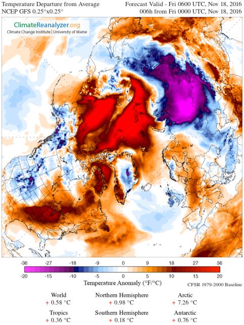 extreme-heat-arctic