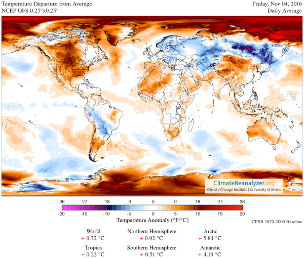 extreme-polar-amplification-november-4