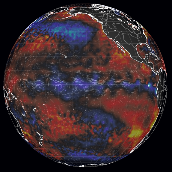 sea-surface-temperature-anomalies