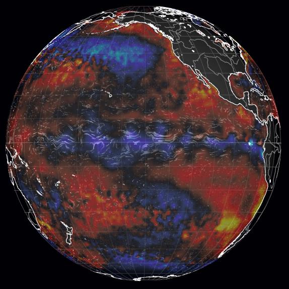 sea-surface-temperature-anomalies